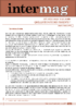 rta2018m01n3(1).pdf - application/pdf
