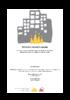 recherche_pauvrete_urbaine_mars_2017_0(4).pdf - application/pdf