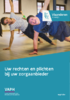 anysurfer_brochure_rechtenenplichten_20171204_0.pdf - application/pdf