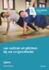 anysurfer_brochure_rechtenenplichten_20171204_0.pdf - application/pdf