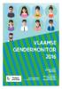 Gendermonitor_2016.pdf - application/pdf