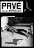 pave-dans-marolles2.pdf - application/pdf