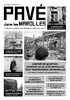 pave-dans-marolles3.pdf - application/pdf