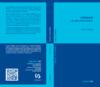ta_100-prevenirmaltraitance-web.pdf - application/pdf