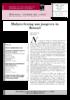 bxlssloupe2nl.pdf - application/pdf