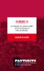 fblp-pauve_rite_-10-web.pdf - application/pdf