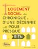 art23_67_-_logement_social_-_chronique_d_une_decennie_pour_presque_rien.pdf - application/pdf