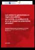 dossier_2018-02_medecins_generalistes_bruxelles(4).pdf - application/pdf