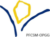 Rapport d'activités 2017 PFCSM FR - application/pdf