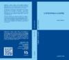 l-attention-a-l-autre  - application/pdf