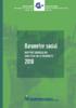 barometre-social-2018.pdf - application/pdf