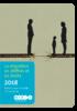 la-migration-en-chiffres-et-en-droits-2018 - application/pdf