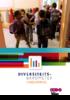 diversiteitsbarometer-onderwijs - application/pdf