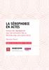 la-serophobie-en-actes - application/pdf