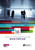 socio-economische-monitoring-2017 - application/pdf