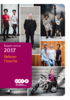 unia-rapport-annuel-2017 - application/pdf