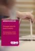 recommandations-d-unia-pour-les-elections-2019  - application/pdf