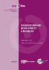 l-usage-de-drogues-en-wallonie-et-a-bruxelles - application/pdf