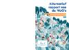 alternatief-rapport-van-de-ngo-s - application/pdf