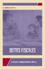 dettes-fiscales - application/pdf