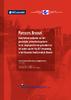 Parcours.Brussel-evaluatie-geestelijke-gezondheidssysteem-zorgtrajecten-gebruikers-Psy-107  - application/pdf