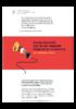 mission-impossible-niet-begeleide-minderjarige-vreemdeling-woning  - application/pdf