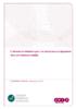 l-adresse-de-reference-pour-les-personnes-qui-sejournent-dans-une-demeure-mobile - application/pdf
