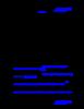 la-degressivite-des-allocations-de-chomage-en-belgique - application/pdf