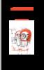 neuf-essentiels-sur-l-art-le-soin-et-les-milieux-de-soin - application/pdf
