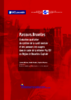 parcours-bruxelles - application/pdf