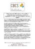 cbcs-memorandum-2019 - application/pdf