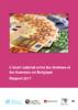 rapport_ecart_salarial_2017 - application/pdf