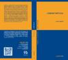 ta-74-enfantdifficile-delion-web - application/pdf