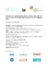 estimation-de-la-prevalence-des-filles-et-femmes-ayant-subi-ou-a-risque-de-subir-une-mutilation-genitale-feminine-vivant-en-belgique  - application/pdf