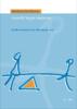 2006-geweld-tegen-kinderen2 - application/pdf