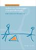2004-rechten-van-minderjarigen-in-de-gezondheidszorg3 - application/pdf