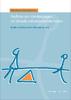 2004-rechten-van-minderjarigen-uit-etnisch-culturele-minderheden - application/pdf