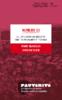 pauverite-23-luttre-contre-inegalite-programmes-electoraux - application/pdf