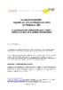 12_psychomot_2(1).pdf - application/pdf