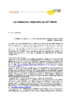 analyse__naissancerespectee_vfinale(1).pdf - application/pdf