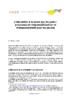 5_educ_sante_pairs - application/pdf