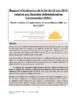 evaluation_loi_sac_2016-2017-_final_- - application/pdf