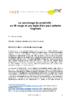 4_parrainage_de_proximite_ - application/pdf