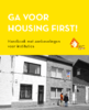 ga_voor_housing_first1 - application/pdf