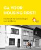 5-jaar-housing-first1-in het brussels-hoofdstedelijk-gewest - application/pdf