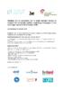 schatting_van_de_prevalentie_van_vgv_in_belgie - application/pdf