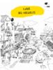 Pub_Periferia_2017_Lieux - application/pdf