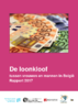 loonkloofrapport_2017 - application/pdf