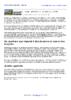 logement-social-solution-presque-oubliee.pdf - application/pdf