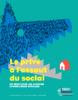 le_prive_a_l_assaut_du_social_-_du_neuf_pour_les_agences_immobilieres_sociales - application/pdf